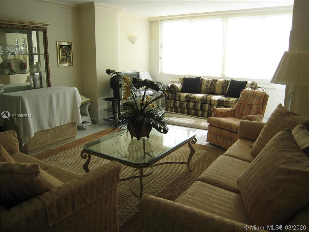 5005 Collins Ave #211 photo06