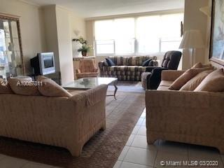 5005 Collins Ave #211 photo05