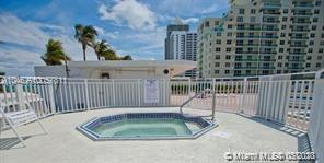 5005 Collins Ave #211 photo015