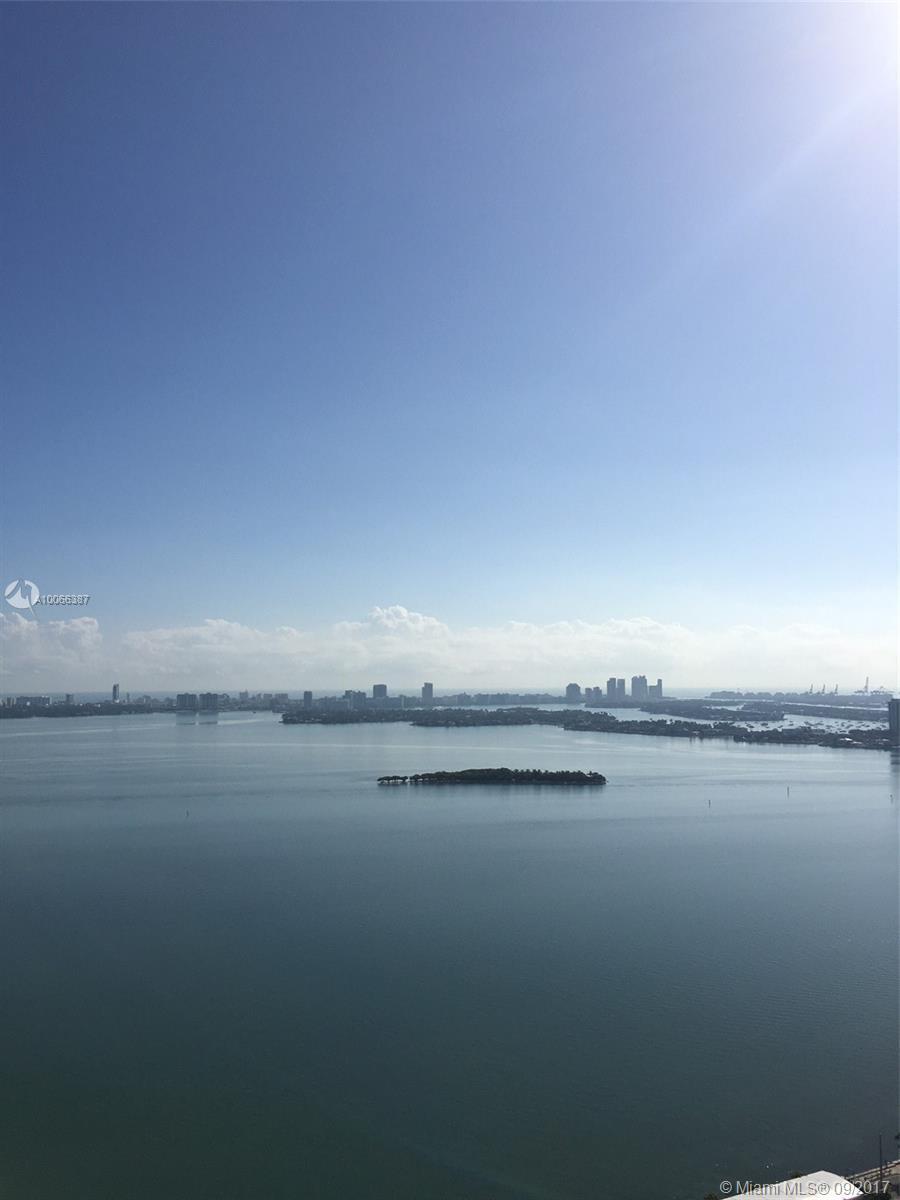 Icon Bay #3607 - 02 - photo