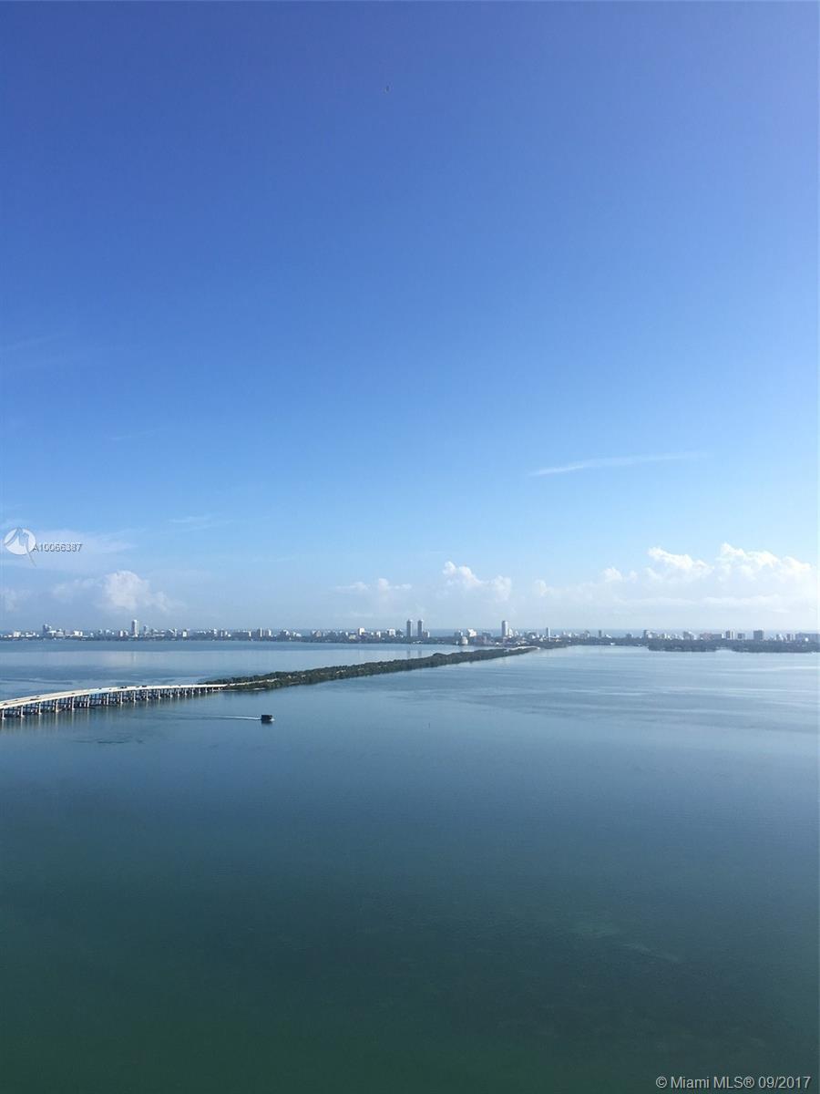 Icon Bay #3607 - 01 - photo