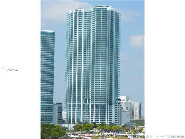 900 Biscayne Bay #2404 - 900 Biscayne Blvd #2404, Miami, FL 33132