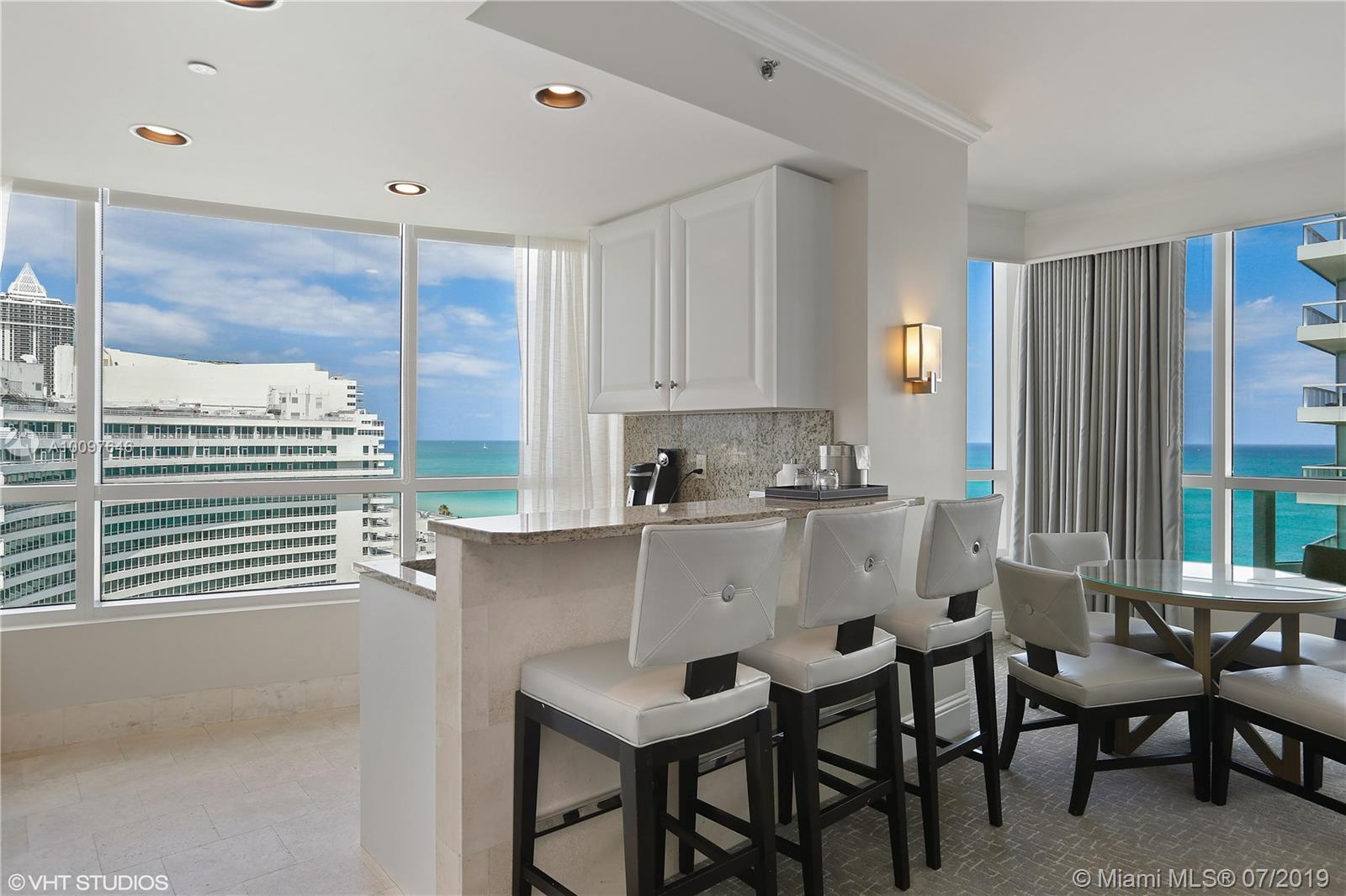 4401 COLLINS AVE #1503 photo05