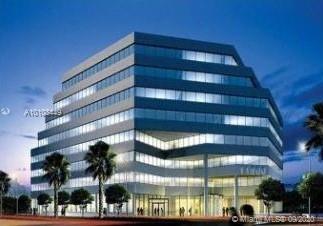 11900 Biscayne Blvd. # 601, Miami, Florida 33181, ,Commercial Sale,For Sale,11900 Biscayne Blvd. # 601,A10103449