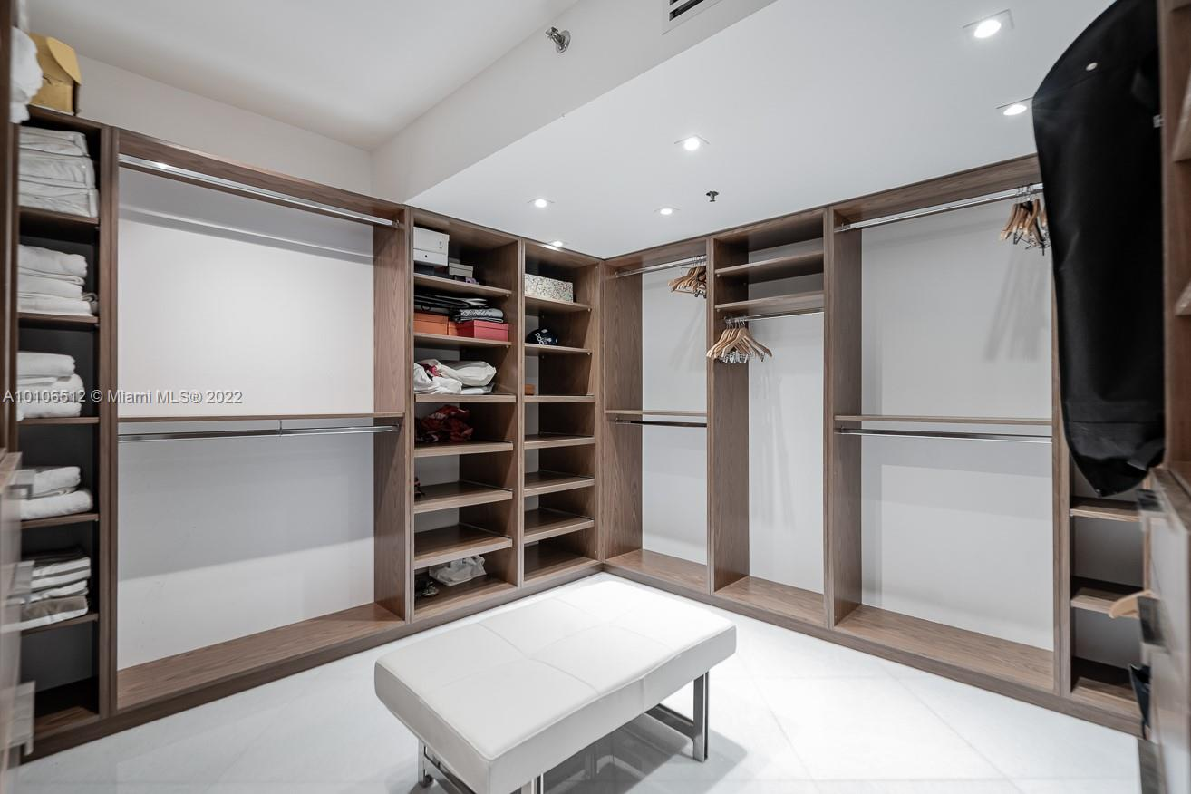 10175 Collins Ave #804 photo022