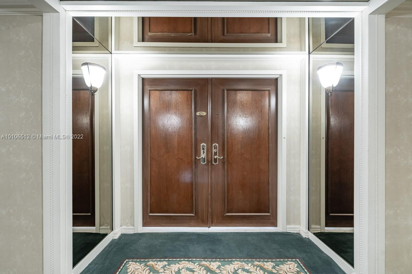 10175 Collins Ave #804 photo03