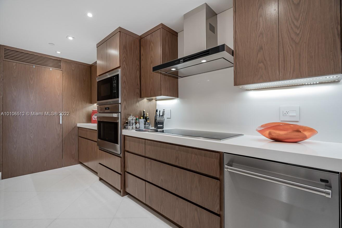 10175 Collins Ave #804 photo011