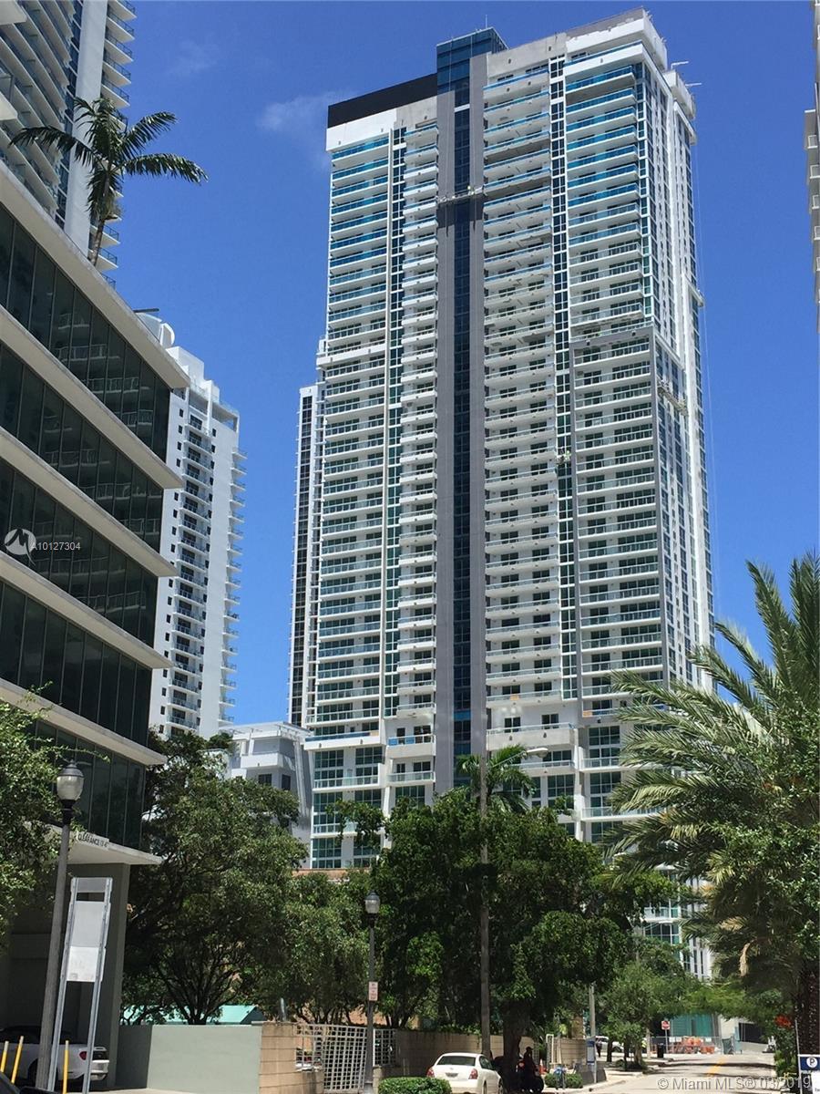 1080 Brickell # 2502, Miami, Florida 33131, 1 Bedroom Bedrooms, ,2 BathroomsBathrooms,Residential,For Sale,1080 Brickell # 2502,A10127304