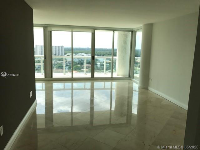 16400 Collins Ave #1545 photo02