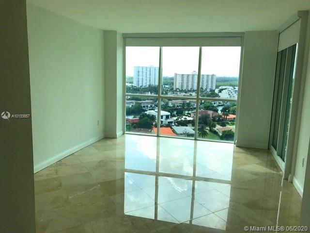 16400 Collins Ave #1545 photo09
