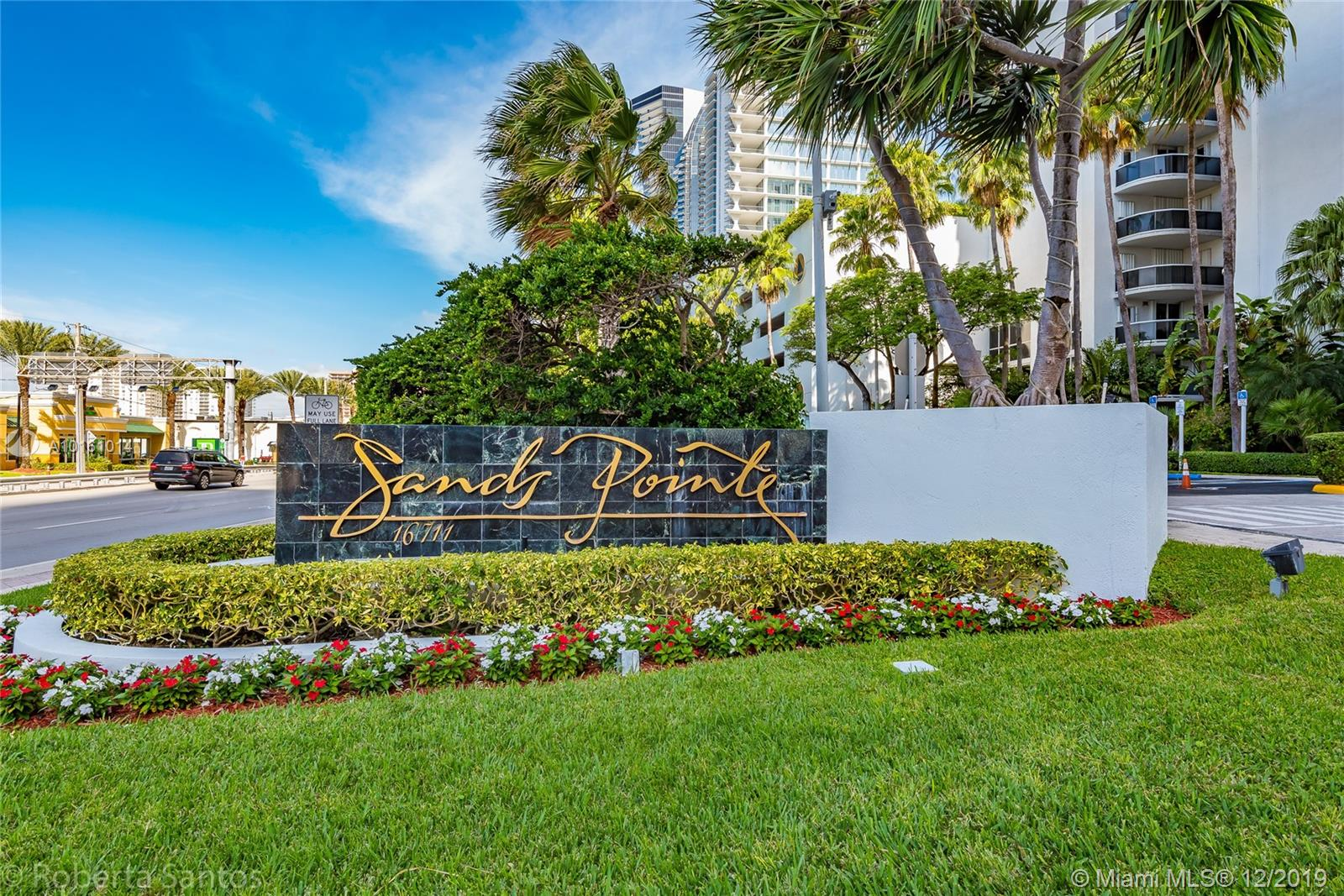 16711 Collins Ave #1401 photo01