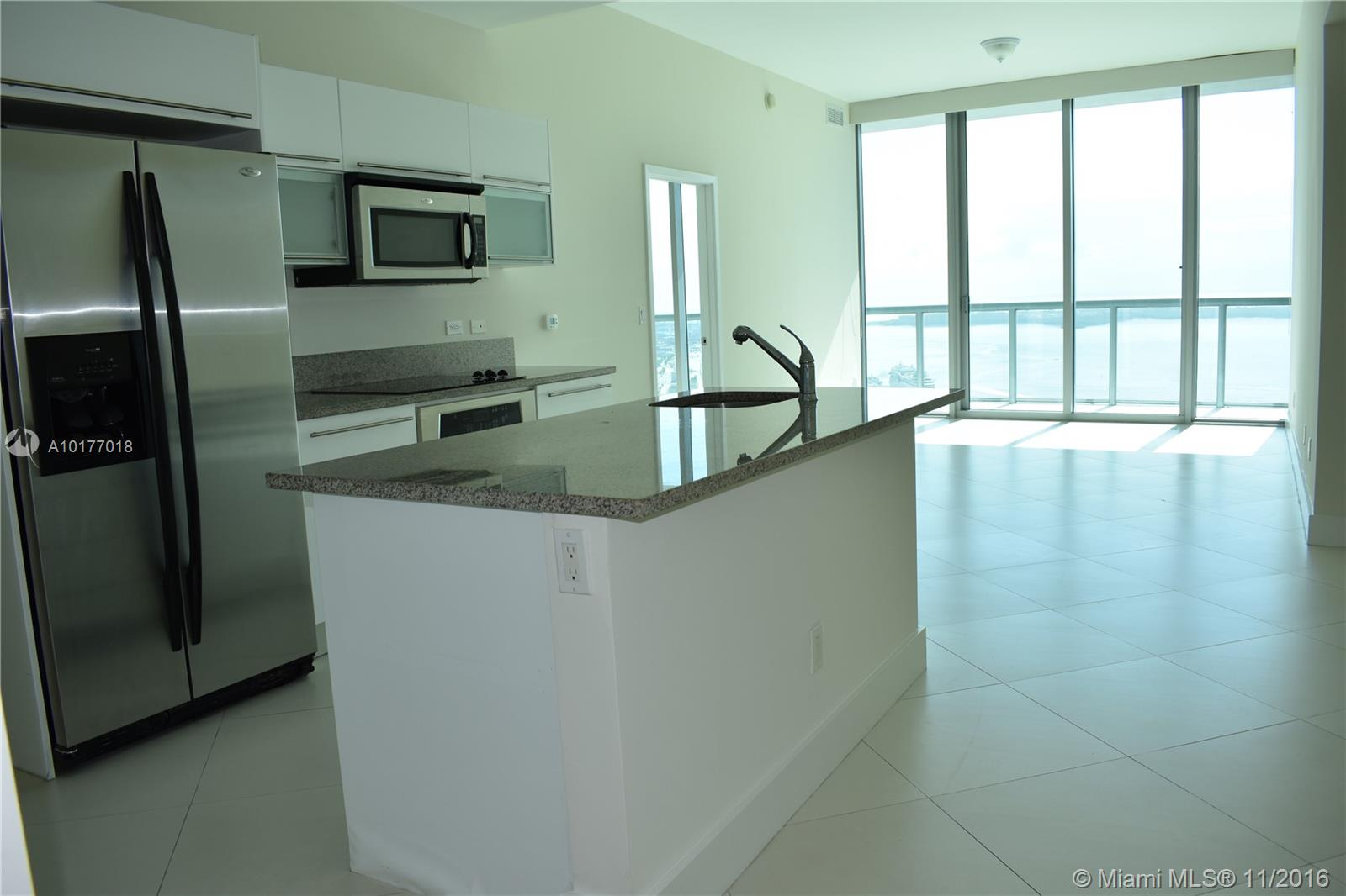888 Biscayne Blvd #5104 photo05