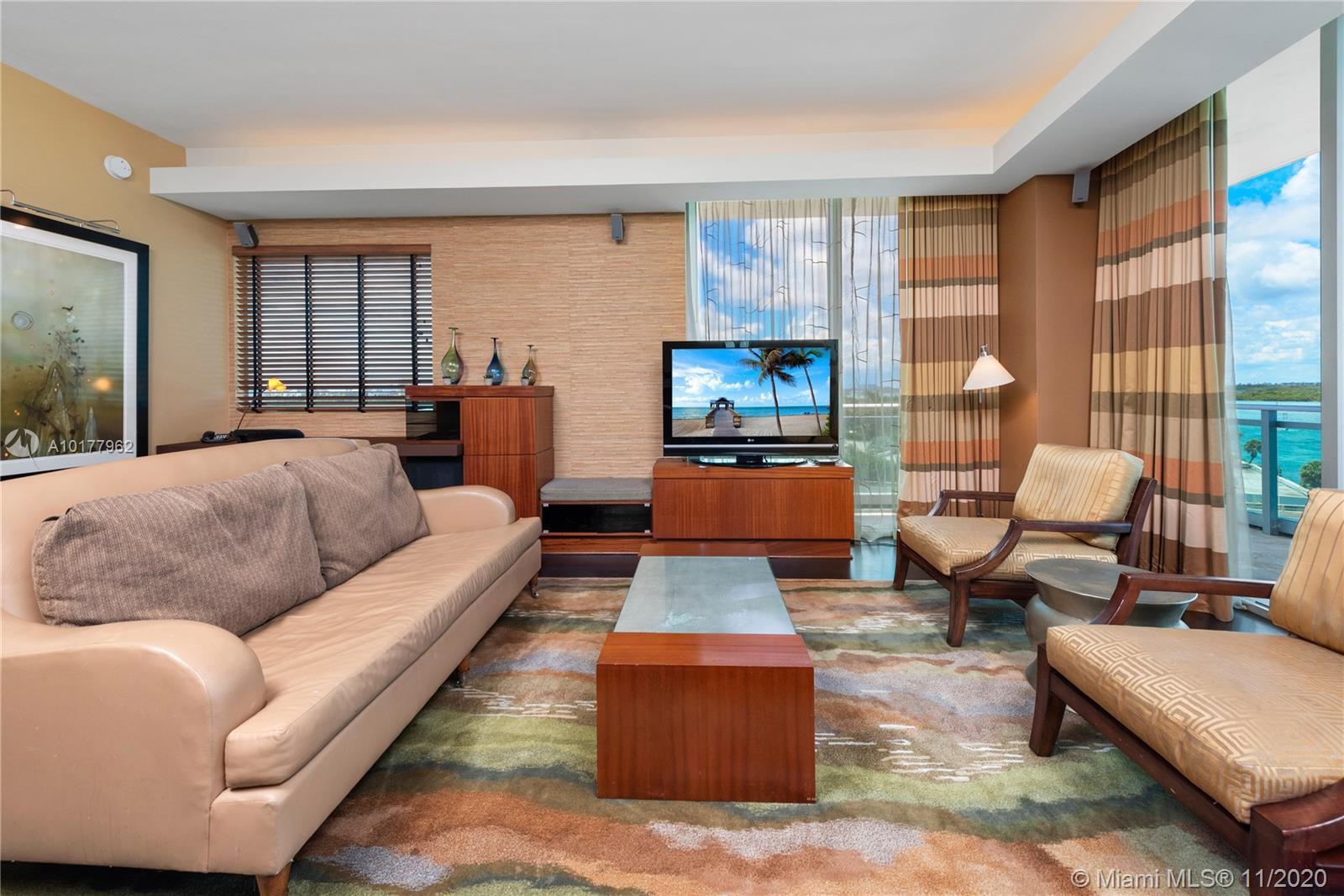 Ritz Carlton Bal Harbour #410411 - 23 - photo
