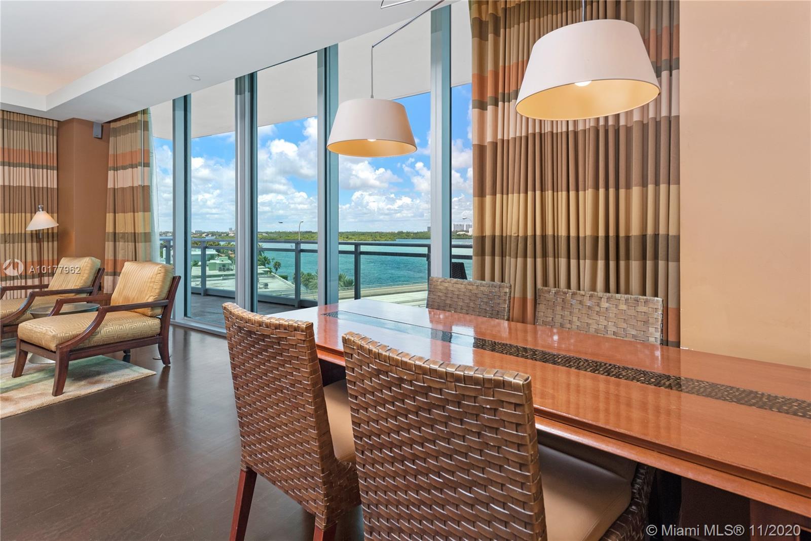 Ritz Carlton Bal Harbour #410411 - 27 - photo