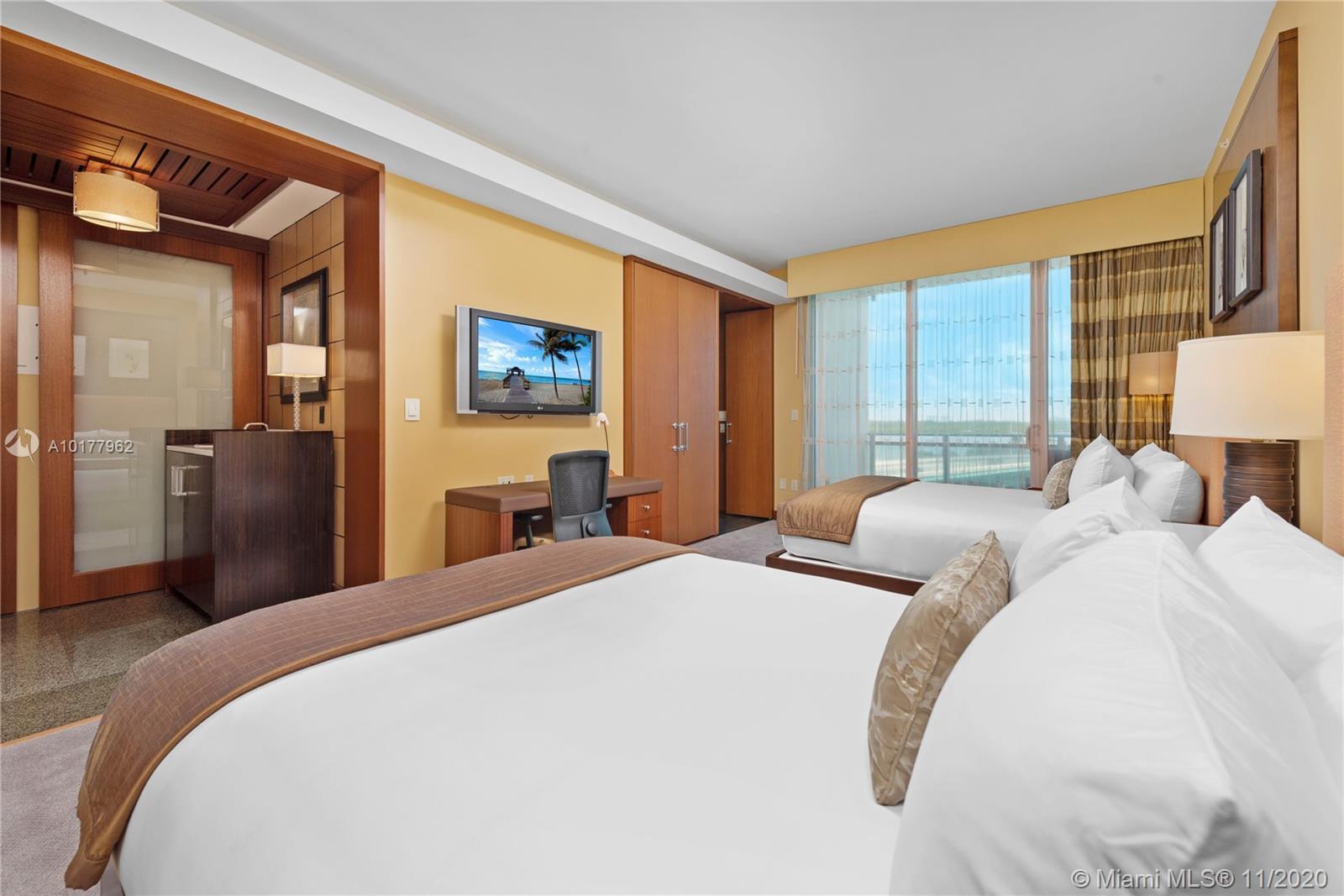 Ritz Carlton Bal Harbour #410411 - 02 - photo
