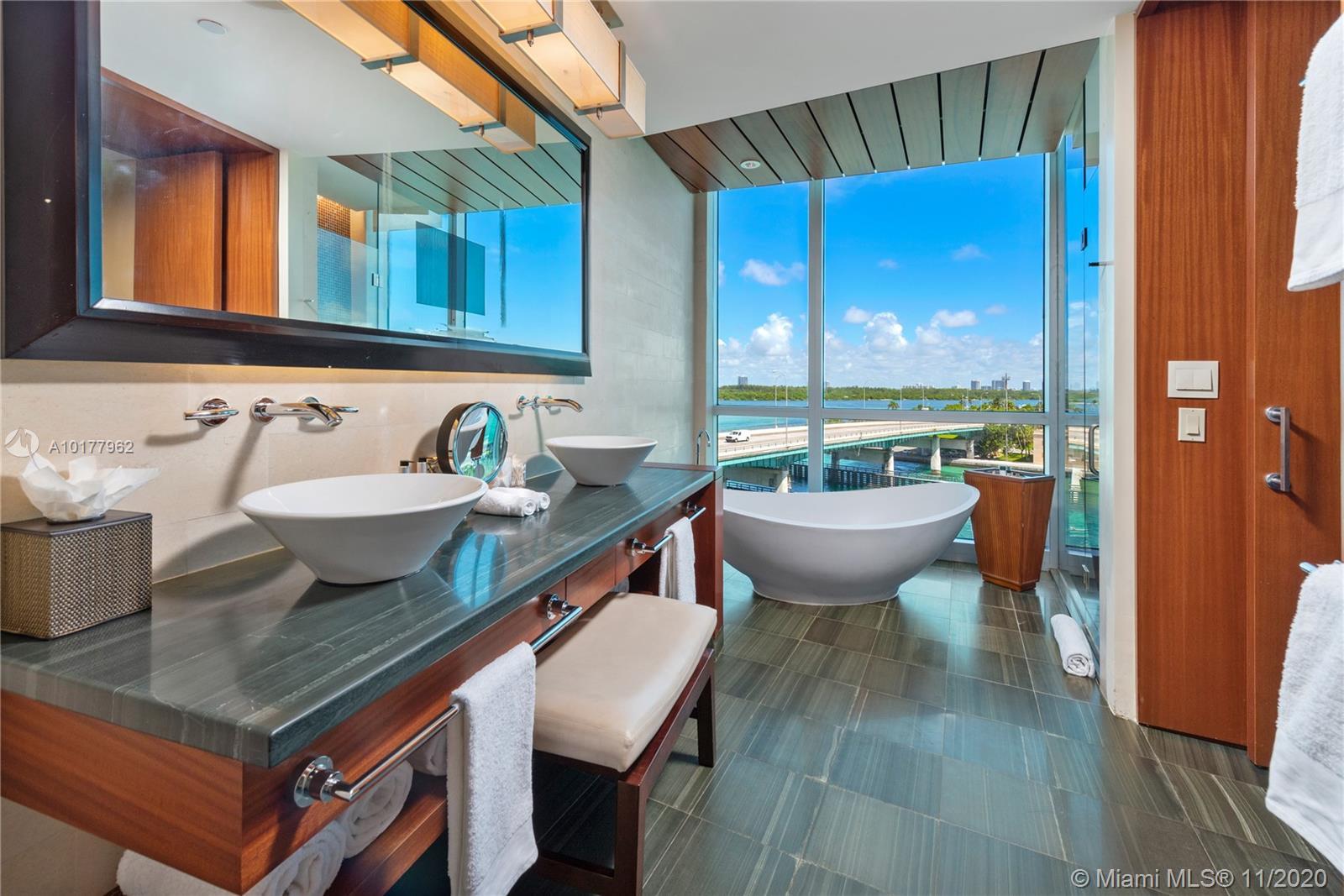 Ritz Carlton Bal Harbour #410411 - 06 - photo