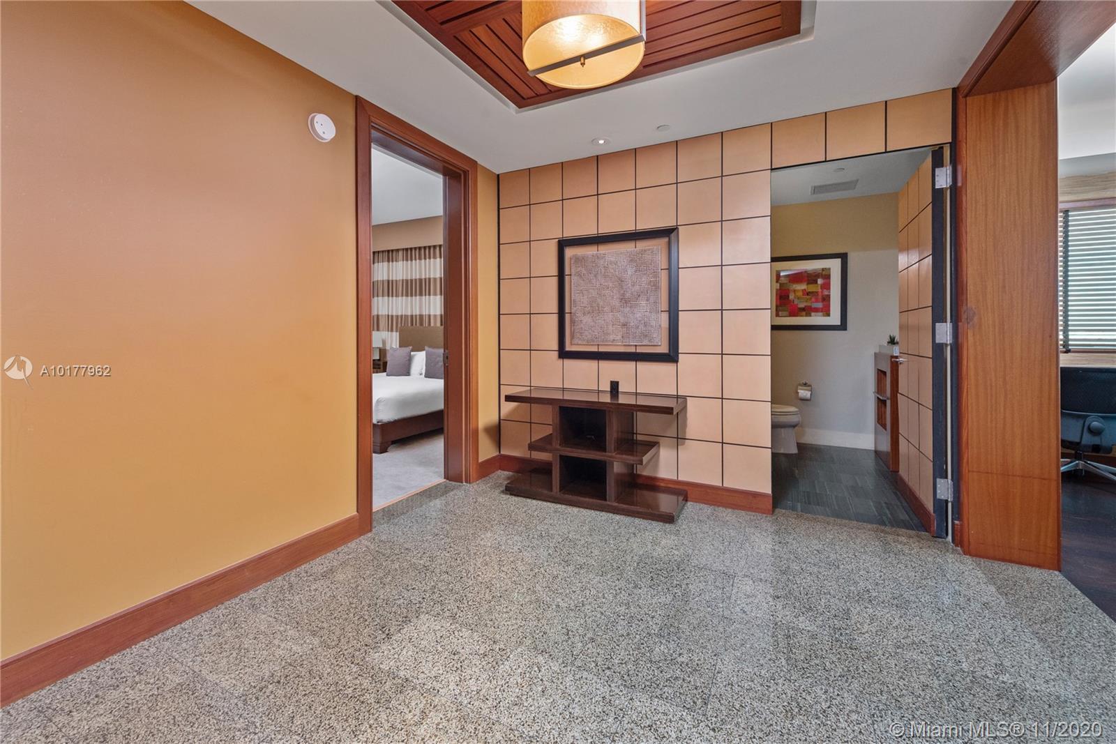 Ritz Carlton Bal Harbour #410411 - 17 - photo