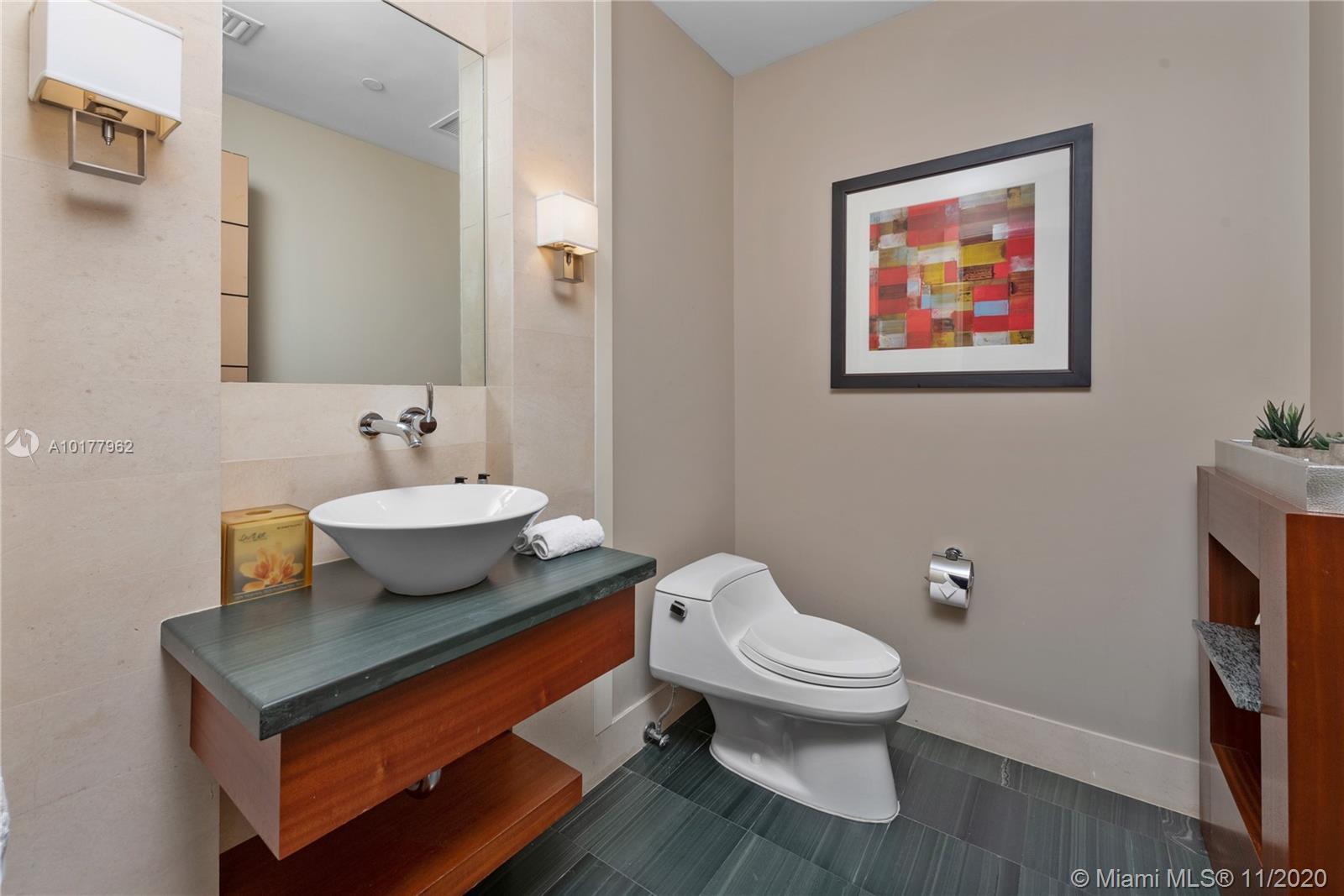 Ritz Carlton Bal Harbour #410411 - 16 - photo