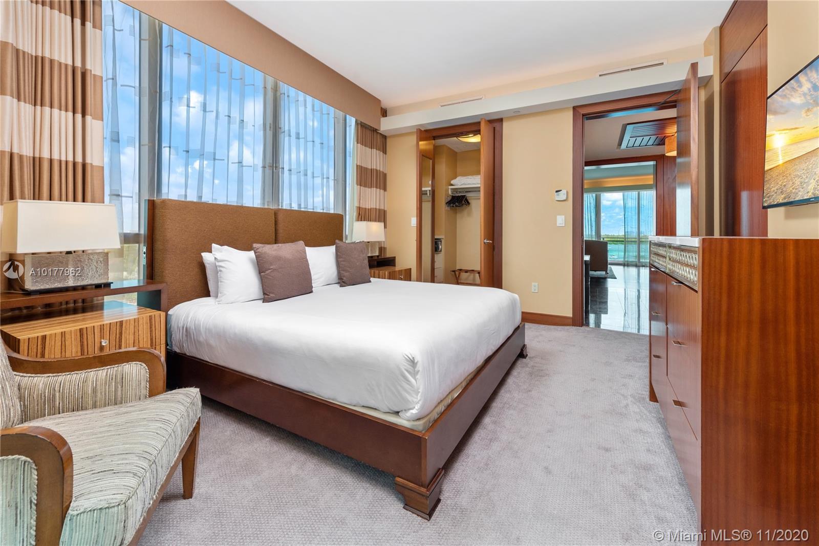 Ritz Carlton Bal Harbour #410411 - 12 - photo