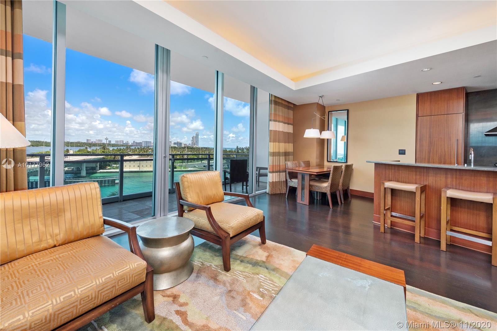 Ritz Carlton Bal Harbour #410411 - 26 - photo