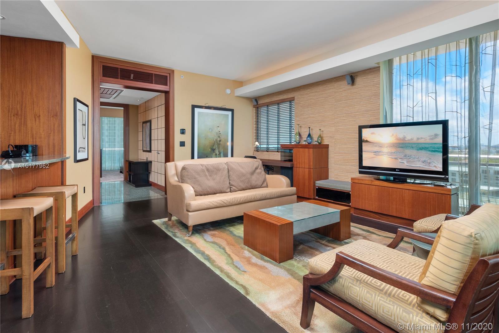 Ritz Carlton Bal Harbour #410411 - 22 - photo
