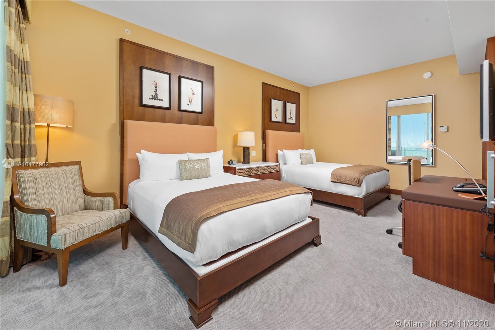 Ritz Carlton Bal Harbour #410411 - 03 - photo
