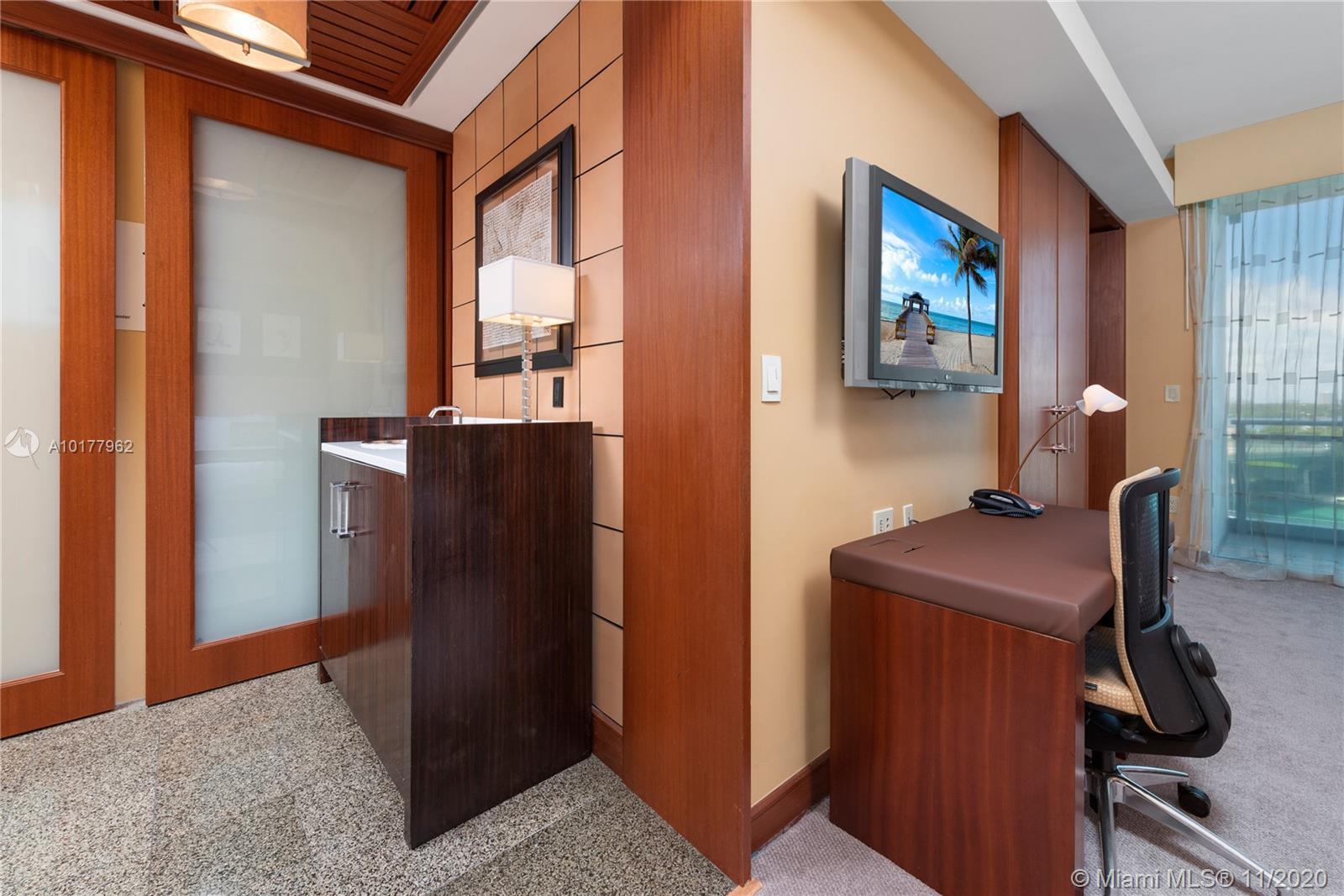 Ritz Carlton Bal Harbour #410411 - 32 - photo