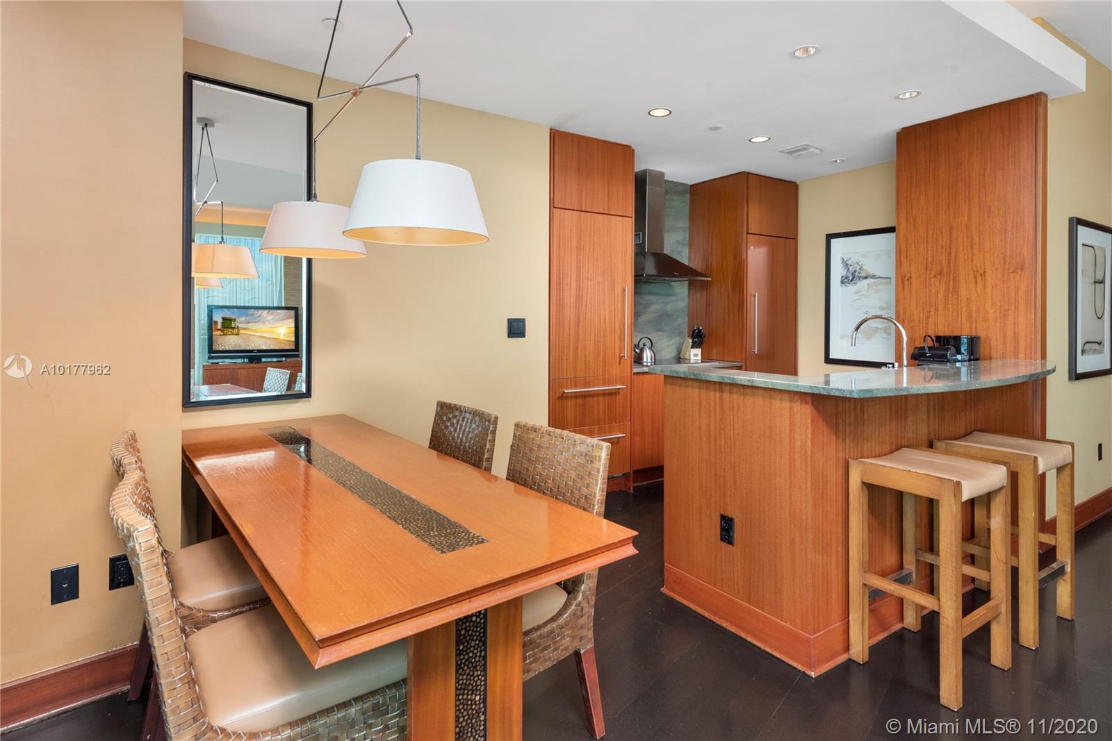 Ritz Carlton Bal Harbour #410411 - 28 - photo