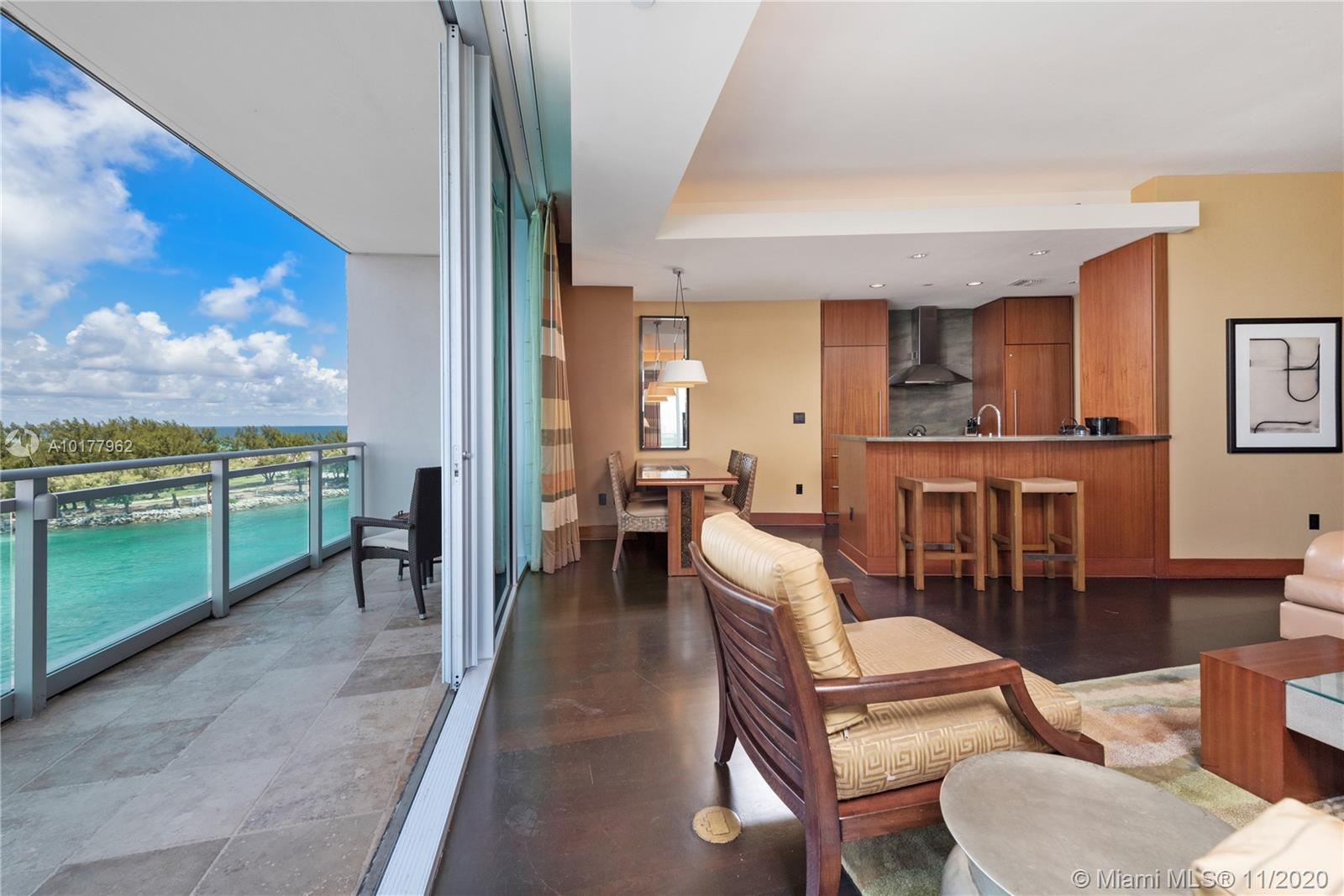 Ritz Carlton Bal Harbour #410411 - 20 - photo