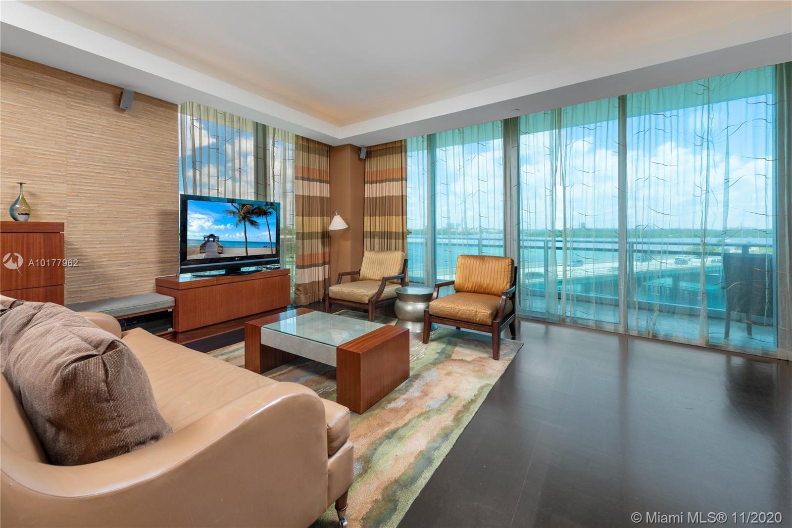 Ritz Carlton Bal Harbour #410411 - 24 - photo
