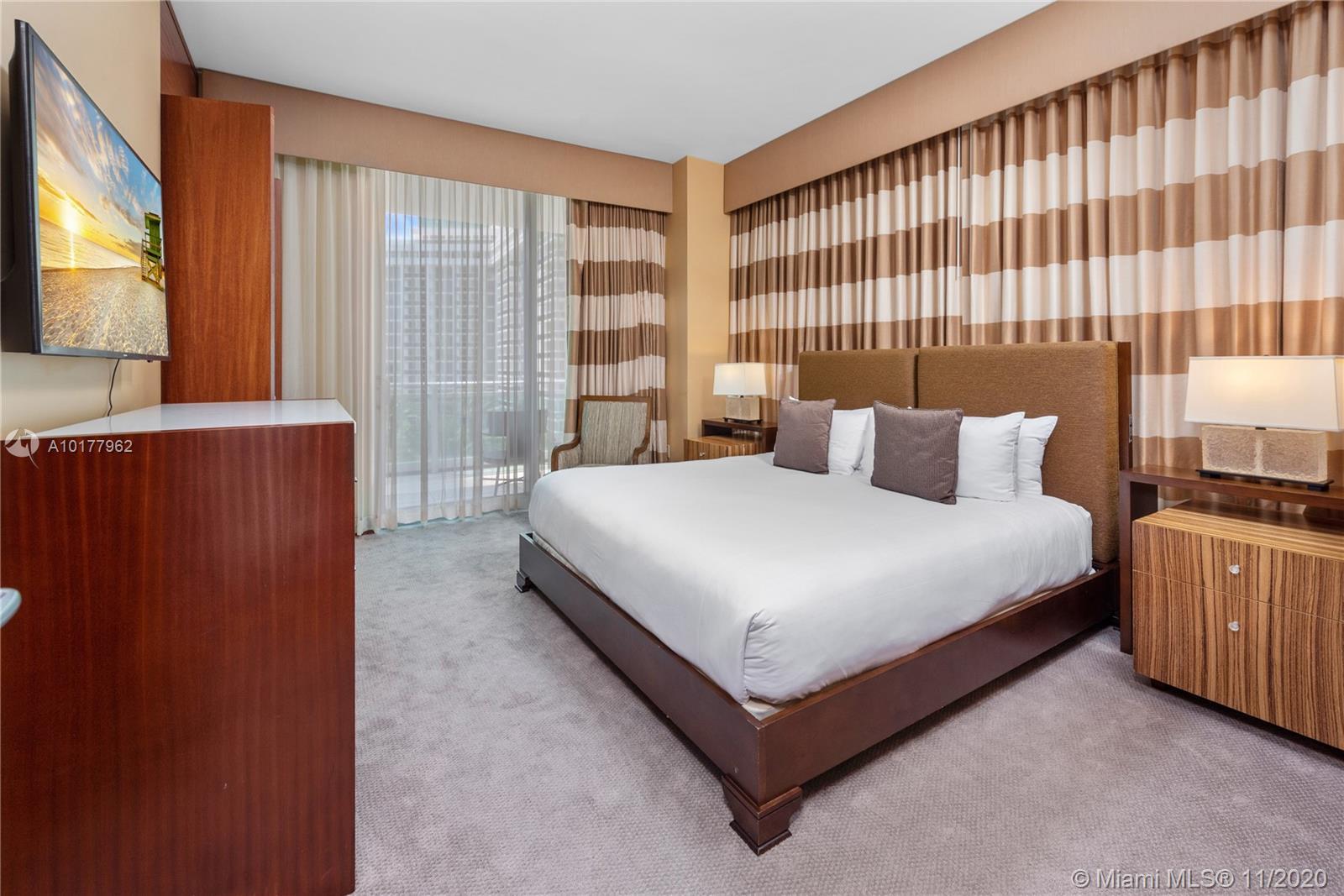 Ritz Carlton Bal Harbour #410411 - 10 - photo