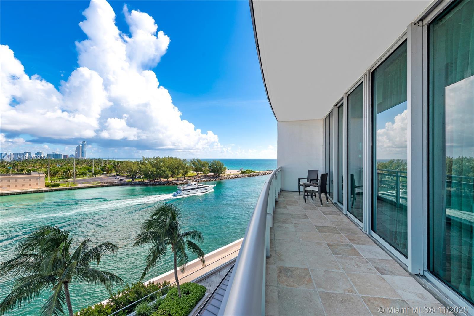 Ritz Carlton Bal Harbour #410411 - 33 - photo