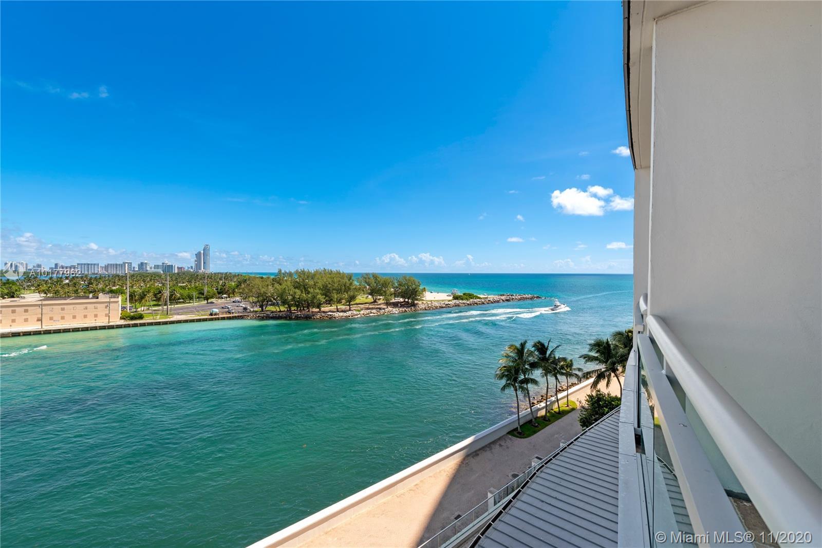Ritz Carlton Bal Harbour #410411 - 37 - photo