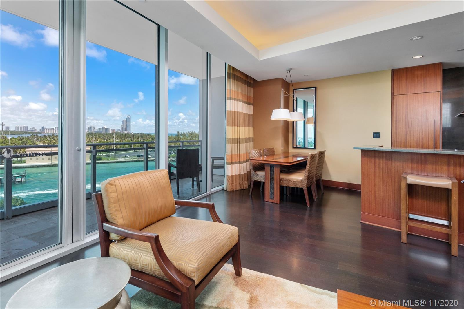 Ritz Carlton Bal Harbour #410411 - 19 - photo