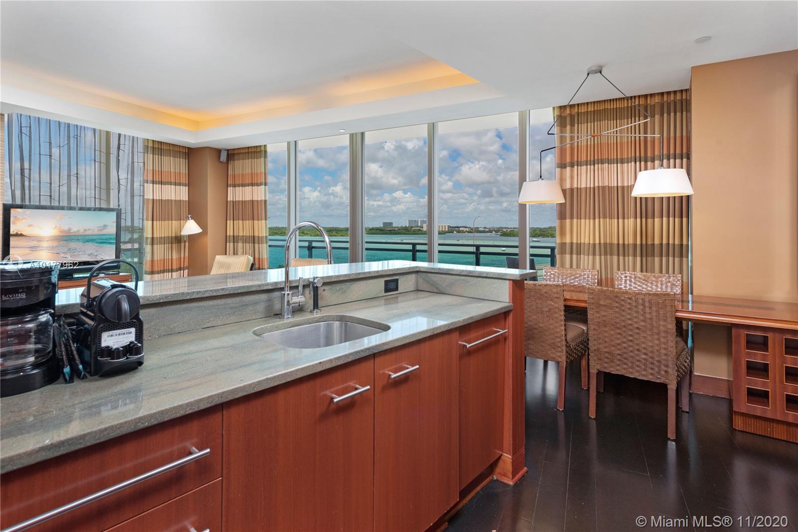 Ritz Carlton Bal Harbour #410411 - 29 - photo