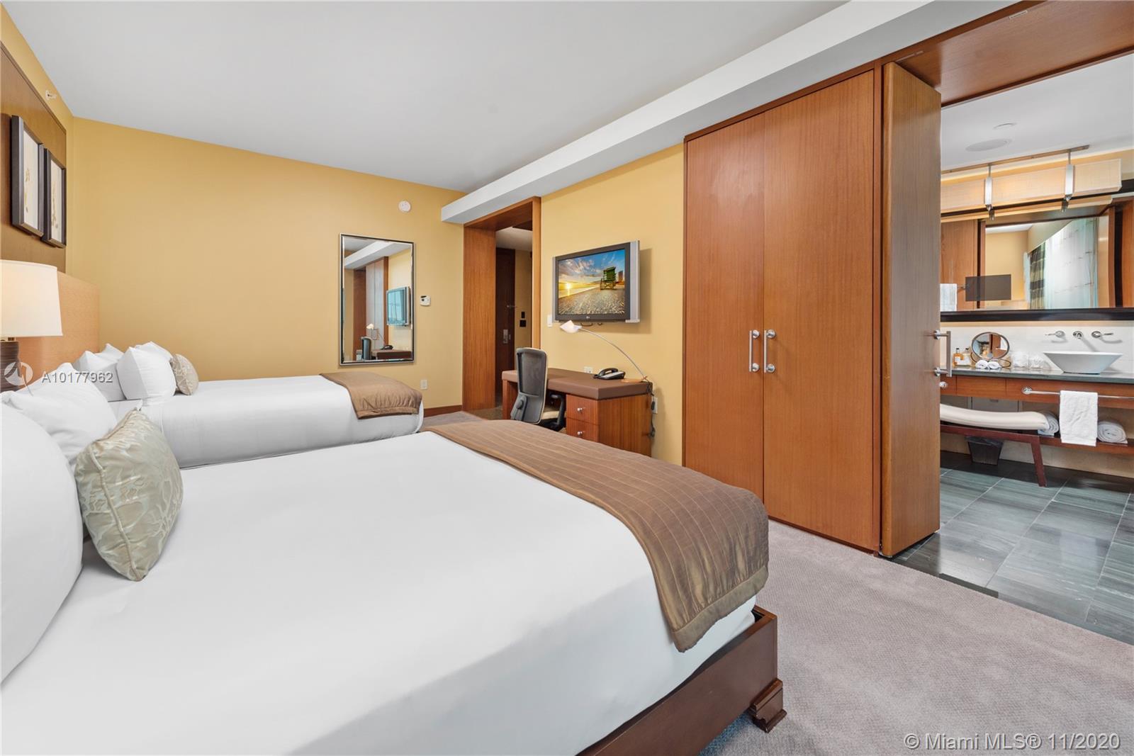 Ritz Carlton Bal Harbour #410411 - 04 - photo