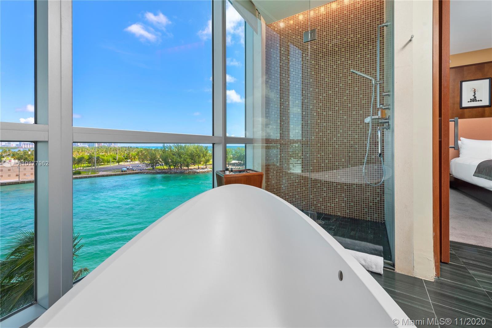 Ritz Carlton Bal Harbour #410411 - 08 - photo