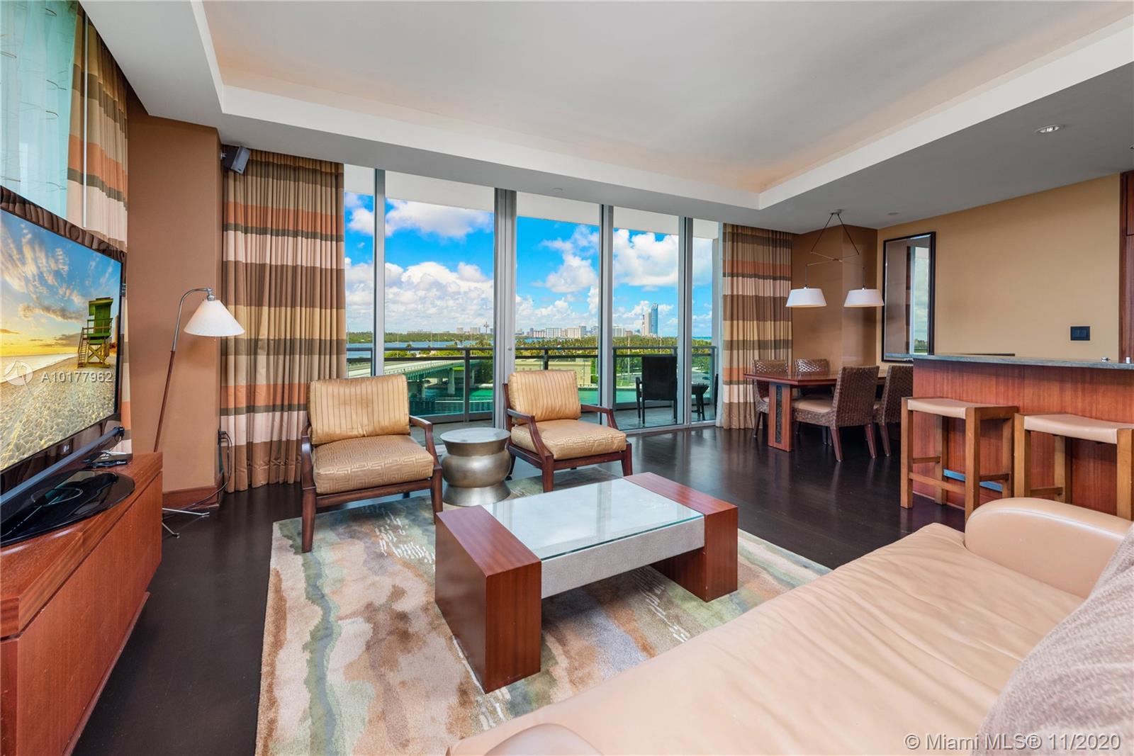 Ritz Carlton Bal Harbour #410411 - 25 - photo
