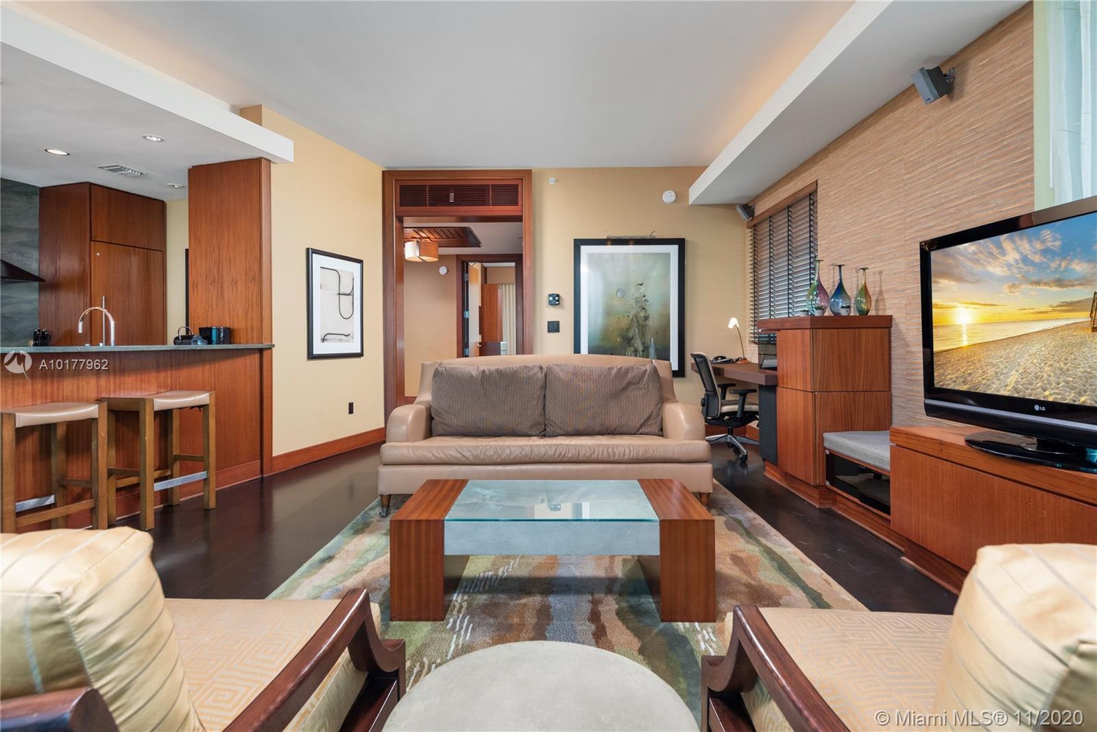 Ritz Carlton Bal Harbour #410411 - 21 - photo