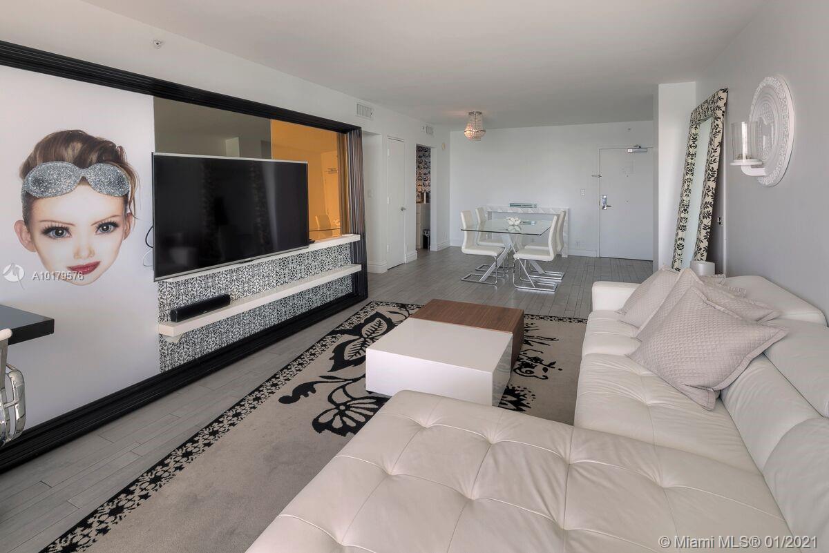 Mondrian South Beach #816 - 12 - photo