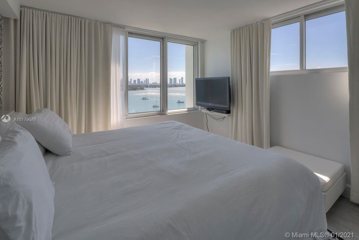 Mondrian South Beach #816 - 09 - photo