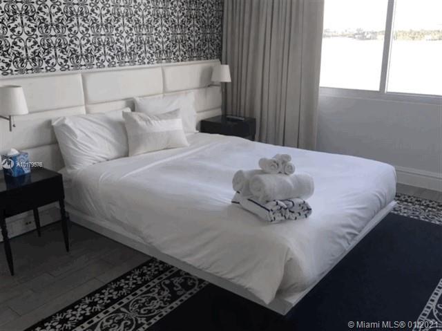 Mondrian South Beach #816 - 14 - photo