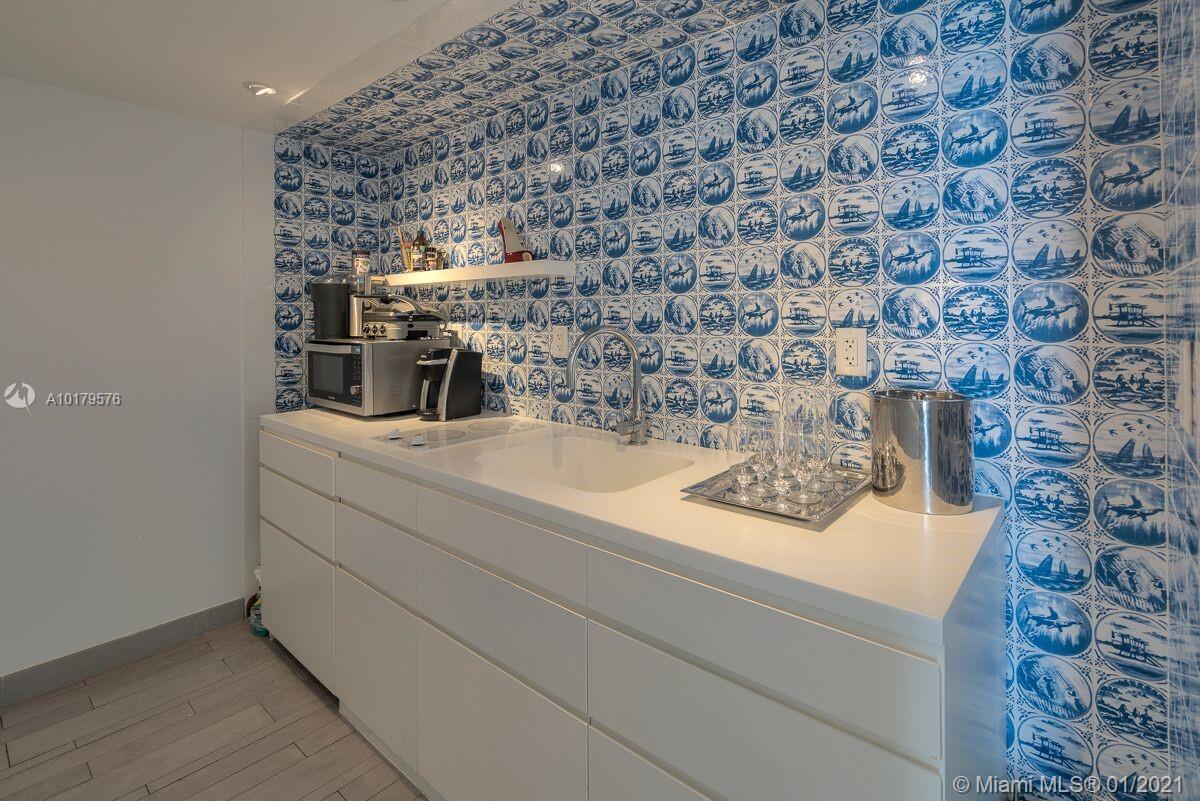 Mondrian South Beach #816 - 11 - photo
