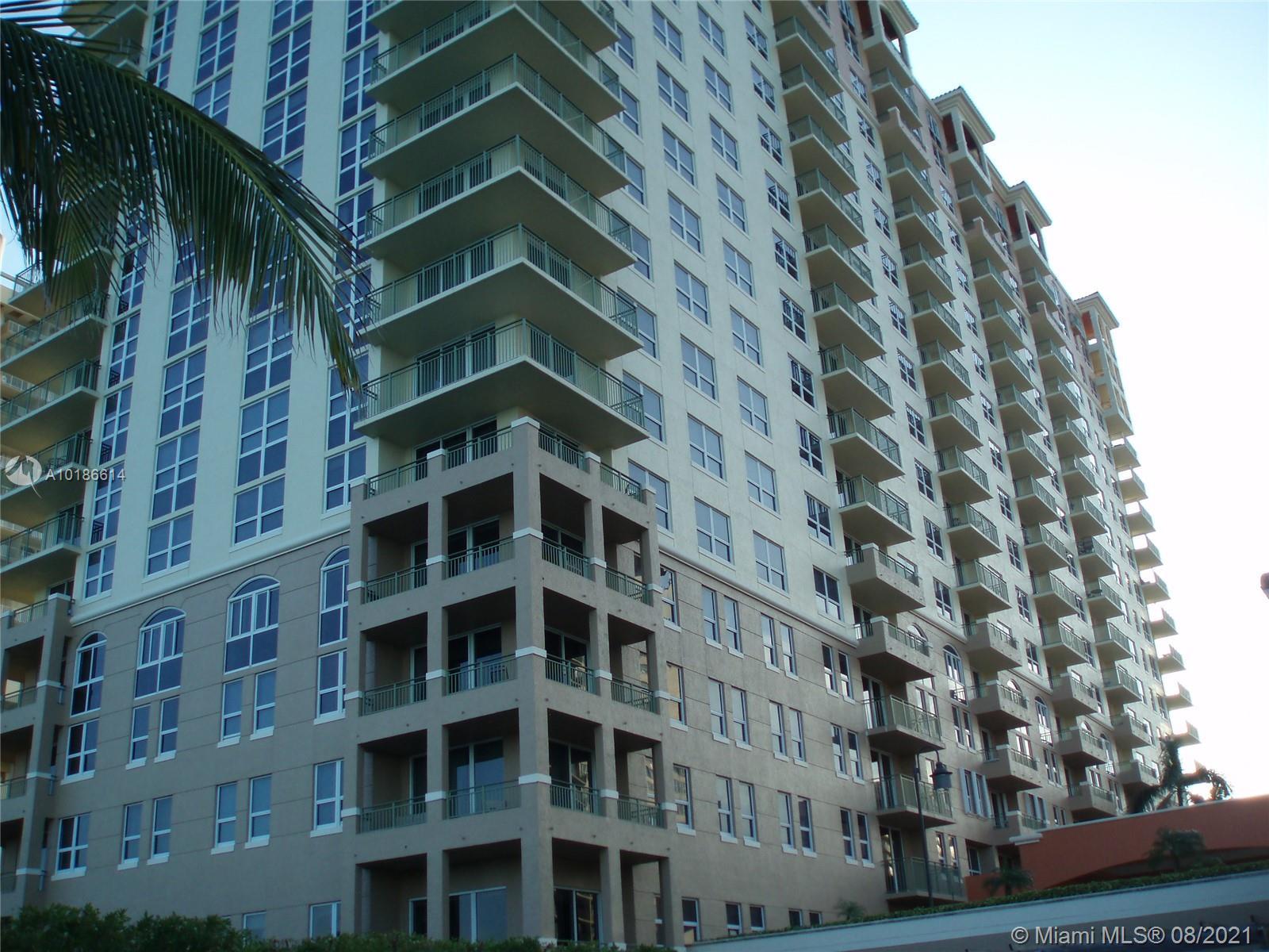 2080 Hallandale #609 - 2080 S Ocean Dr #609, Hallandale Beach, FL 33009