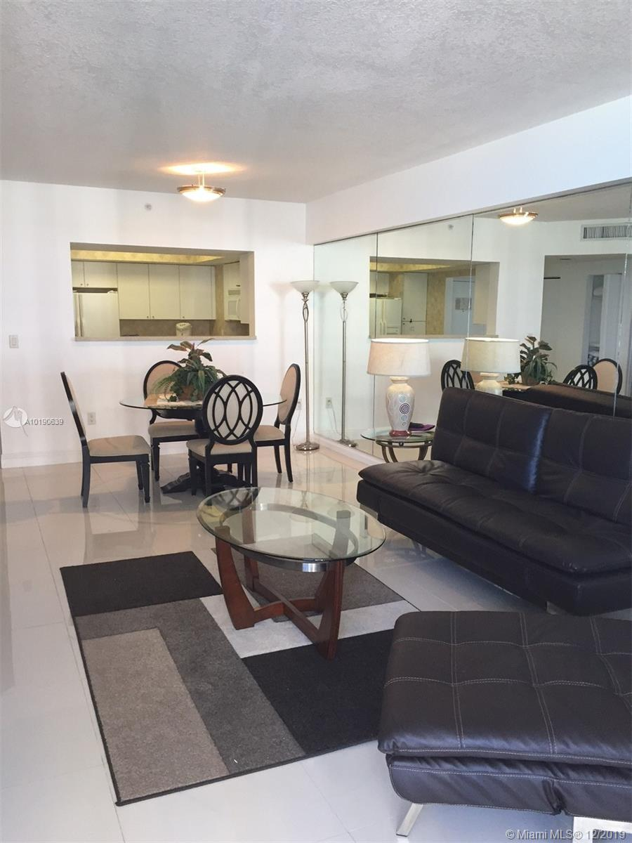 17375 Collins Ave #1006 photo07