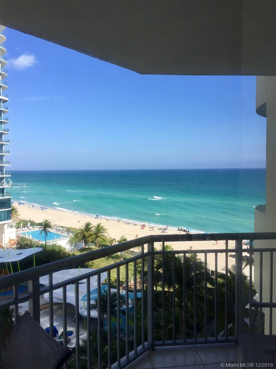 17375 Collins Ave #1006 photo014