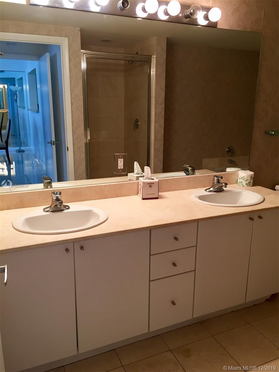 17375 Collins Ave #1006 photo015