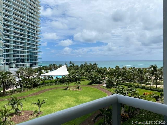 Harbour House #505 - 10275 Collins Ave #505, Bal Harbour, FL 33154