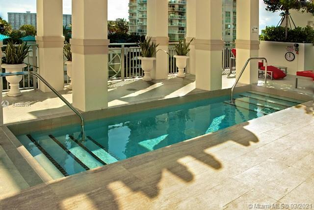 150 Sunny Isles Blvd #1-604 photo046