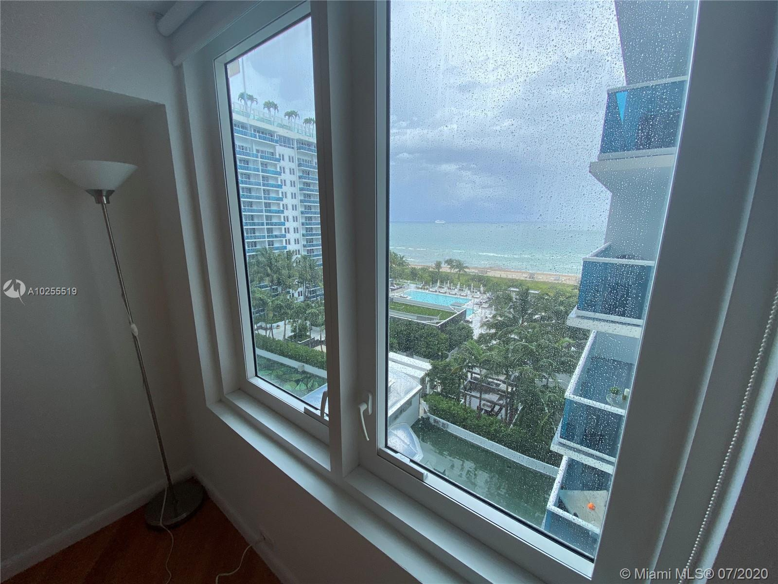 Roney Palace #1023 - 2301 Collins Ave #1023, Miami Beach, FL 33139